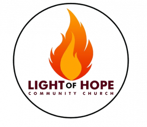 Light of Hope Community Church